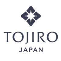 藤次郎TOJIRO 厨刀选购全攻略 | 囿于厨房与爱,愿你游刃有余