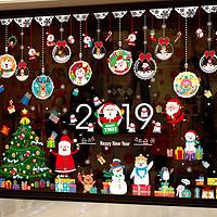小确幸 篇一:圣诞元旦接踵而来  新年春节随后就到  家居氛围布置不能落