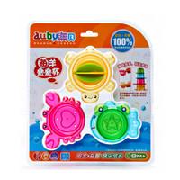 会玩儿的孩子更聪明—盘点0-2岁宝宝必备玩具