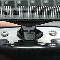 松下 Panasonic ES3831K电动剃须刀简评
