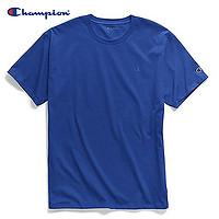 冠军和斐乐,同样的中高端品牌短袖那个更舒适?