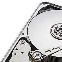 数据无价 冷备不懈:希捷Expansion 4TB移动硬盘简测
