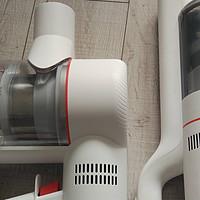 同门之争——追觅吸尘器与睿米吸尘器多方位对比