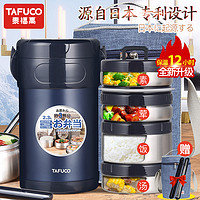生活记录 篇一:一切为了孩子购入泰富高T-0090保温饭盒