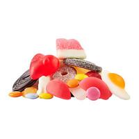 瑞典食品屋:宜家办公室小零食评测推荐