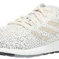 350元就可以买到的 adidas PUREBOOST DPR 跑步鞋