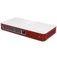 造电视机的品牌也能造好投影仪,创维P2投影仪体验:AI技术是亮点