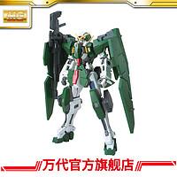 万代模型 MG 1/100 力天使高达
