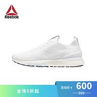 Reebok 锐步 FLOATRIDE 6000 男子跑步鞋 EGE97