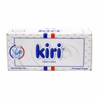 如何长时间储存Kiri奶油奶酪(冷冻后的Kiri如何还原)?