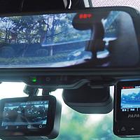 行车记录仪到底怎么选?哪些产品值得买?技术帖来了!