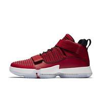 Jordan Supreme Elevation PF男子篮球鞋