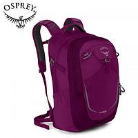OSPREY  Flare闪耀22升笔记本双肩背包男女时尚休闲15.6寸电脑包