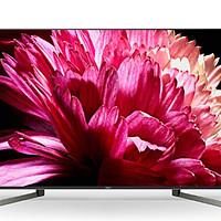 智能电视 篇三:智能电视真4K屏幕面板与假4K的区别