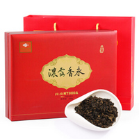 20个品牌60款茶总有一款适合你(选茶进阶篇)
