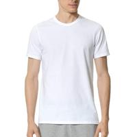 识衣间 VOL.103:18款男士白T恤测评 | Heddels呈现