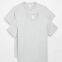 Velva Sheen 2 件装 T 恤