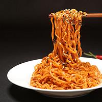 多次复购,家中常备,哪些顶级泡面速食和美味零食值得买?小米有品篇