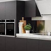 好物推荐 篇一:新房装修厨电选购指南,给你一个有味道的家