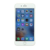 """9102年,我入了国军:ebay""""官翻""""iphone8plus入手记"""