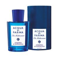 Acqua Di Parma帕尔玛之水 香水 Panarea桃金娘加州桂75ml