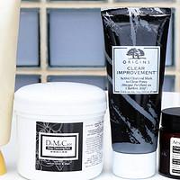 肌肤的吸尘器——清洁面膜你选对了吗?