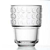 法国原产LaRochère波士顿原点酒具玻璃酒具玻璃器具酒杯