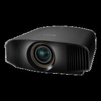 索尼(SONY)投影仪家用真4K家庭影院3D高清投影机VPL-VW578(VW558升级款)官方标配(现货)
