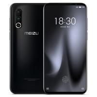 【预售】魅族16s Pro手机
