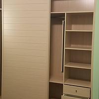 都说好的家具自带气场,看看这些卧室好物有没有气场,附好物清单。