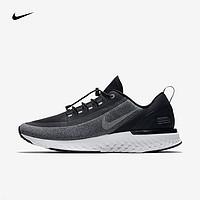 Nike耐克男鞋REACTSHIELD机能风拒水鞋面跑步鞋AA1634-002300