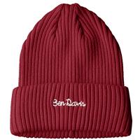 BEN DAVIS 针织帽 BDW-9526