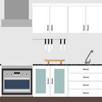 提升幸福指数的厨电 篇三:老纪用了才推荐!你家还没有这些厨房电器?趁双十一赶紧下手吧!