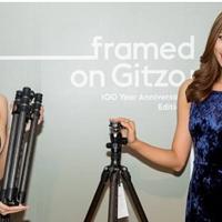 器材党,买买买 篇二十:从五十到五千的入门摄影三脚架,总有一款适合你