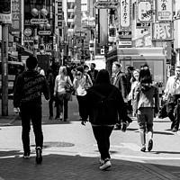 街头摄影哲学之我见:篇一