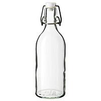 KORKEN考肯附塞瓶子