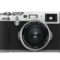 【旗舰店】Fujifilm/富士X100F旁轴数码相机x100fX100F相机-tmall.com天猫