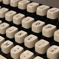 機械鍵盤掃盲貼,從100元到1000元的鍵盤,哪把能讓你喊出真香
