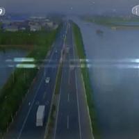 【央视纪录片】大运河