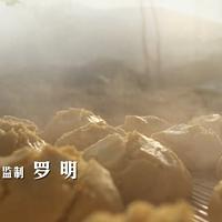 【舌尖上的中国第一季高清】深夜饥饿自虐党的福音来了!!