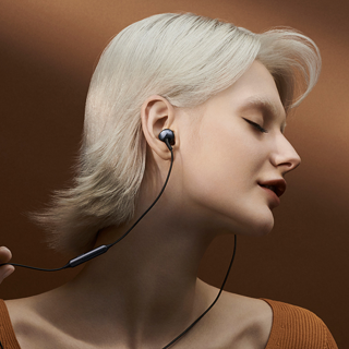 双层音腔、K歌级麦克风:vivo 影音有线耳机上架开售,支持一键收藏音乐