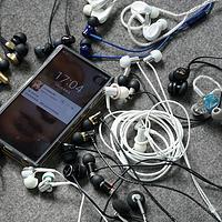 """8000字干货:以""""毒""""攻""""毒""""!用1天时间筛选 """"女毒""""耳机 史诗级HIFI探险实录"""
