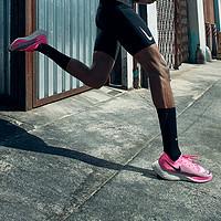 Nike耐克官方NIKEZOOMXVAPORFLYNEXT%男/女跑步鞋AO4568