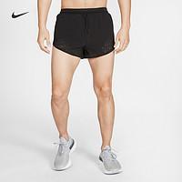 Nike耐克官方NIKETECHPACK男子跑步短裤CJ9906