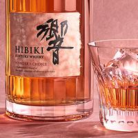 日本威士忌 篇四:「山崎」、「白州」、「響」,日本威士忌无法绕开的名字(下篇)
