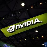 NVIDIA 失去 3 大盟友,Xbox/华纳/Klei撤出GeForce Now平台
