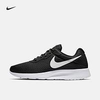 Nike 耐克官方NIKE TANJUN男子运动鞋休闲鞋夏季 812654