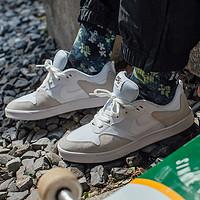 Nike耐克官方NIKESBALLEYOOP男/女滑板鞋新款情侣款休闲CJ0882