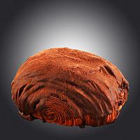 网红脏脏包面包正品爆浆整箱巧克力夹心黄油起酥手撕早餐面包零食