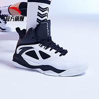 安踏霸道篮球鞋